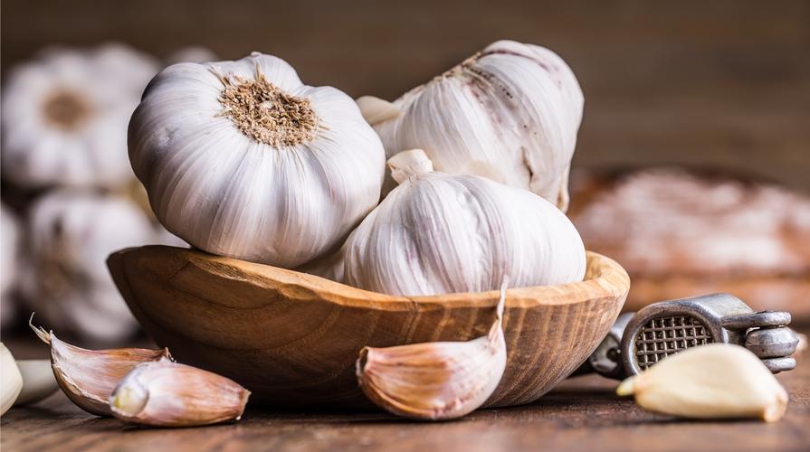 aglio-benessere-2445706