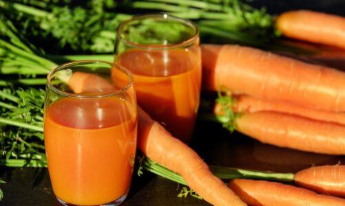 carote-6346077