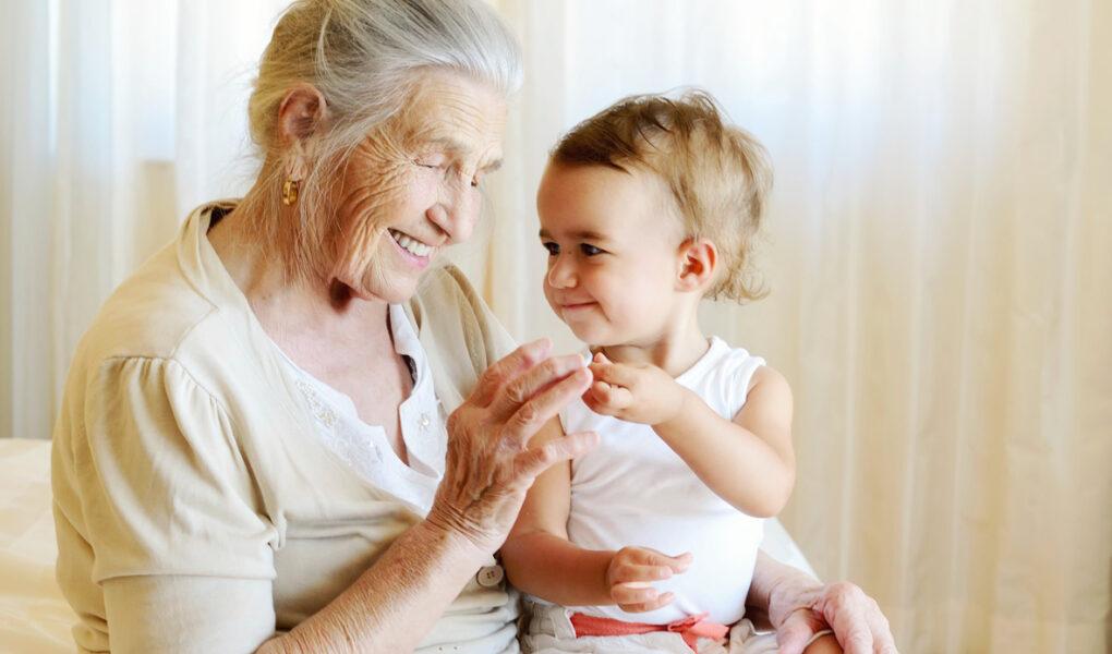 nonna-2263018
