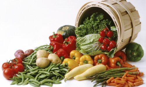 verdure-di-stagione-8470987