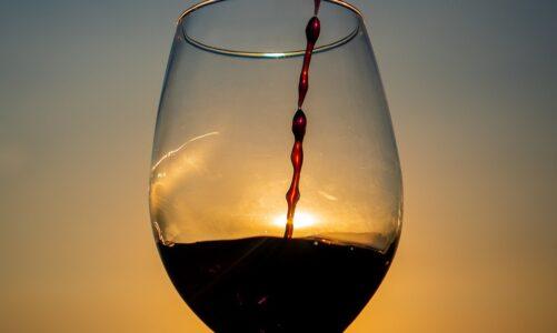 vino-4055555